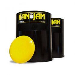 Afbeelding van het spel Kanjam